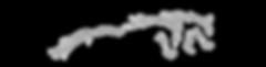 NWHF_logo_horses.png