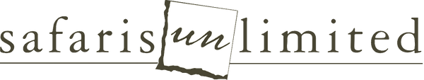 SU_Logo.png
