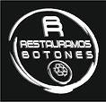 restauramosbotones.jpg