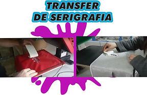 TRANSFER SERIGAFICO TRANSFER DE SERIGRAFIA TANSFER EN PLASTISOL TRANFER CON LACA TRANSFER TODO COLOR IMPRESION TEXTIL EN TRANSFER ESCUDO EN TRANSFER EQUIPACION IMPRESA CON TRANSFER TRANSFER ELASTICOS TRANSFER CON PURPURINA TRANSFER FOSFORITO TRANSFER LUMINESCENTE TRANSFER INCHABLE TRANSER DE SERIGAFIA ECONOMICO FABRICA DE TRANSFER FABRICAMOS TRANSFERIBLES FABRICA DE TRANSFER A TODO COLOR TRANSFER EN CUATRICOMIA TRANSFER PARA EQUIPACIONES TRANSFER PARA ROPA LAVORAL TRANSFER PARA GORRAS TRANSFER PARA MOCHILAS TRANSFER PARA ARTICULOS DE REGALO  FABRICAMOS TRANSFER EN LEGANES TRANSFER SERIGRAFICO EN MADRID  TRANSFER PARA AGENDA TRANSFER PARA PIEL PLANCHAMOS TRANSFER