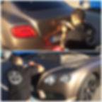 detailcar detailer limpieza exclusiva de coches de lujo restauraciones exclusivas en coches de alta gama luxecar restauracion recuperacion de botones de coches de alta gama recuperacion de plasticos de coches de lujo restaurador exclusivo de coches de lujo detailcar detailer nettoyage exclusif des voitures de luxe restaurations exclusives dans les voitures haut de gamme restauration luxecar récupération des boutons des voitures haut de gamme récupération des plastiques des voitures de luxe restauration exclusive des voitures de luxe    detailcar detailer exclusive cleaning of luxury cars exclusive restorations in high-end cars luxecar restoration recovery of buttons of high-end cars recovery of plastics of luxury cars exclusive restorer of luxury cars   detailcar detailer exklusive Reinigung von Luxusautos exklusive Restaurierungen in High-End-Autos Luxuswagen-Restaurierung Wiederherstellung von Knöpfen von High-End-Autos Wiederherstellung von Kunststoffen von Luxusautos exklusive Res