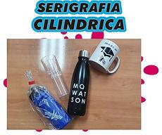 SERIGRAFIA CIRCULAR SERIGRAFIA CILINDRICA GRACACION CIRCULAR GRABACION CILINDRICA  GRABACION DE TAZAS GRABACION DE BIDONES SERIGRAFIA DE BOTELLAS SERIGRAFIA EN VASO SERIGRAFIA EN BIDON GRABADO DE BIDONES  SERIGRAFIA CIRCULAR ECONOMICA SERIGRAFIA CILINDRICA ECONOMICA GRABACION CIRCULAR EN MADRID