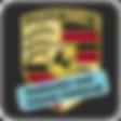 reparar botones climatizador porsche borrados, climarizador porsche boxter pegajoso, como reparar botones climatizador porsche, mandos de volante porsche cayenne , climatizador porsche , botones porsche borrados , servicio oficial porsche de restauracion, restauracion porsche , interiores porsche , plasticos porsche , porsche button repair Reparamos los interruptores climáticos instalados en el Porsche 987 (Boxster) y 997 (911). El revestimiento de goma se ablanda y se daña fácilmente. Los interruptores de repuesto no están disponibles en Porsche, por lo que la única alternativa es comprar un panel de control de clima completamente nuevo que cueste entre  800 y  900 dependiendo del modelo de su automóvil.