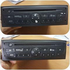 RADIO CD MP3 TALLERES DE AUDIO CAR TALLER TUNING GRATIS