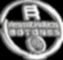 botones de salpicadero dashboard buttons boton borrado boton desgastado restauracion de interiores de coche retroiluminacion detail carwhash car cleaning  plastic repair