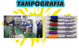 TAMPOGRAFIA EN LEGANES BOTAMPOGRAFIA EN MADRID  TAMPOGRAFIA RAPIDA TAMPOGRAFIA ECONOMICA BOLIGRAFOS MECHEROS TAZAS GRABACION ARTICULOS PEQUEÑOS REGALOS DE EMPRESA PERSONALIZACION DE GAFAS GRABACION DE PITOS TAMPOGRAFIA ECONOMICA GRABACIONES BARATAS MAQUINAS DE TAMPOGRAFIA TAMPOGRAFIA ATODO COLOR TAMPOGRAFIA Y MANIPULADO TAMPOGRAFIA RAPIDA TAMPOGRAFIA EN BIDONES TAMPOGRAFIA EN BOTELLAS TAMPOGRAFIA EN USB TAMPOGRAFIA EN CONECTOR TAMPOGRAFIA INDUSTRIAL IMPRESION DE PIEZAS DE PLASTICO TAMPOGRAFIA EN CRISTAL TAMPOGRAFIA EN METAL TAMPOGRAFIA INDUSTRIAL TAMPOGRAFIA PARA FABRICAS GRABADO DE PIEZAS PLASTICAS LA MEJOR TAMPOGRAFIA DE ESPAÑA TMPOGRAFIA INDUSTRIAL MAYOR PRODUCCION EN TAMPOGRAFIA TALLER DETAMPOGRAFIA MAS RAPIDO DE MADRID LIDER EN TAMPOGRAFIA ROTULADOR EN TAMPOGRAFIA MARCADOR EN TAMPOGRAFIA FUNDA DE PLASTICO EN TAMPOGRAFIA