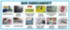 tarjetas de plastico tarjetas de plastico tipo visa alfombrillas para ordenador alfombrillas de raton impresion reserva uvi barniz uvi reserva brillo barniz brillo carteles de se vende carteles polypropileno carteles pvc lonas pvc vinilos microperforados carteles deplastico se alquiila  carteleria homologada carteles de seguridad pgatinas de homologacion maletines de plastico maletines troquelados maletines y carpetas de plastico  stopers de plastico no molesten de pvc reglas de plastico personalizadas calendarios carpetas personalizadas dundas de plastico fundas dereceta fundas para gestoria carpetas documentos coche carpetas serigrafiadas archivadores personalizados transfer de serigrafia transfer serigraficos