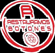 SERVICIO DE RESTAURACIÓN DE BOTONES DE COCHE EUROPEO RESTAURACIÓN DE BOTONES DE COCHE BOTONES DE COCHE PEGAJOSOS CONSOLA DE COCHE PEGAJOSA