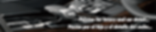 restaurbotones de salpicadero dashboard buttons boton borrado boton desgastado restauracion de interiores de coche retroiluminacion detail carwhash car cleaning  plastic repair