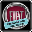 FIAT BOTON.png