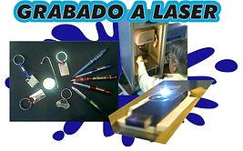 TAZAA GABADA A LASER ARTICULOS DE REGALO PERSONALIZADOS A LASER LLAVERO GRABADO A LASER  BOLIGRAFO GRABADO LASER PESONALIZACION A LASER CHAPA IMPRESA A LASER LASER EN MADRID GRABADO LASER EN LEGANES USB PERSONALIZADO A LASER PENDRIVE PERSONALIZADO A LASER AGENDA GRABADA A LASER GRABACION LASER PARA ARTICULOS DE REGALO MANIPULADOS PARA REGALOS DE EMPRESA PERSANOLIZADOS CON LASER LOS MAS RAPIDOS GRABANDO A LASER GRABACION A LASER ECONOMIC
