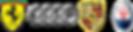 sticky buttons on Ferrari spot masrerati buttons problema con botones de volante se me han desgastado los botones del maserati restauramos botones porsche botones   pegajosos en ferrari manchan los botones de masrerati tengo un problema con los botones de un climatizador audi