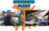 máquinas de serigrafia plana  formato 70x100 para la  fabricación de carpetas, imanes, alfombrillas, tarjetas de plástico, reglas de pvc, tintas rasca, barniz brillo , barniz mate , contracolados,   adhesivos troquelados, vinilos transparente, carteleria en glaspack, carteles de pvc , transfer de serigrafia, fundas de plástico, parasoles , transfer cuatricomia , serigrafia en leganes , vinilos electroestatico, adhesivos de seguridad , vinlo ultradectructible, metraquilato , placas de metal , impresion tinta al acido, pegatina autoestatico , vinilos proxima revision , portaplacas de matricula , impresion en porta placas de l autoescuela, numeros de futbol transfer de serigrafia
