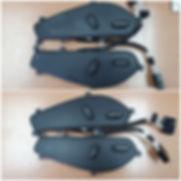 bonotes asientos ferrari 980145096