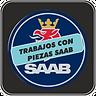 SAAB BOTON.png