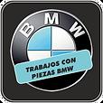 BMW BOTON.png