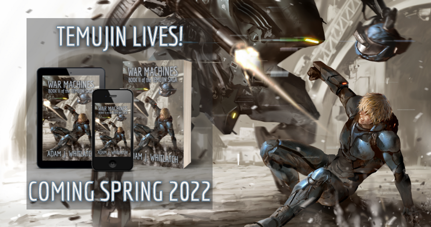 War Machines coming soon banner-2.png