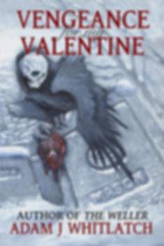 Vengeance 2E Ebook Cover.png