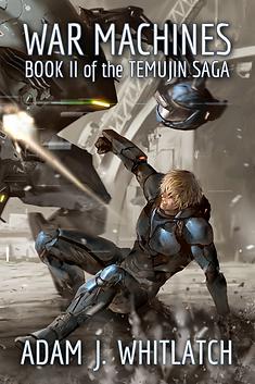 War Machines Ebook Cover.png