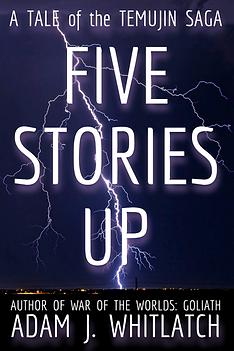 Five Stories Up Ebook Cover.png