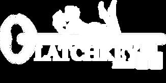 white Large Latchkey Logo (600 dpi).png