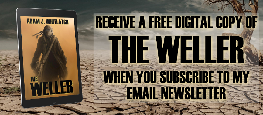 Free Weller Newsletter Promo-2.png