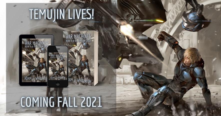 War Machines coming soon banner_edited.j
