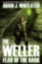 WELLER 2 Ebook Cover .png