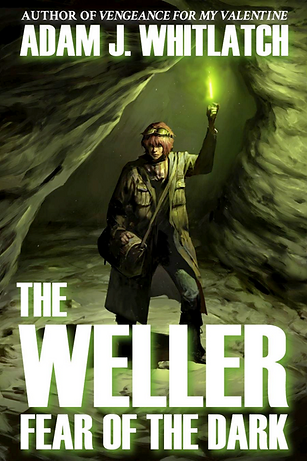 WELLER 2 Ebook Cover .png
