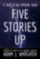 Five Stories Up Ebook Cover.jpeg