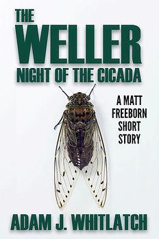 Night of the Cicada Cover.jpeg