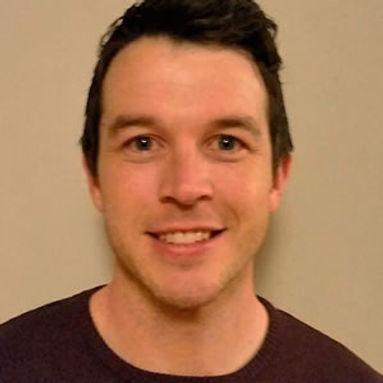noel profile pic.jpg