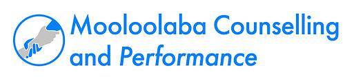 Mooloolaba 0080ff.jpg