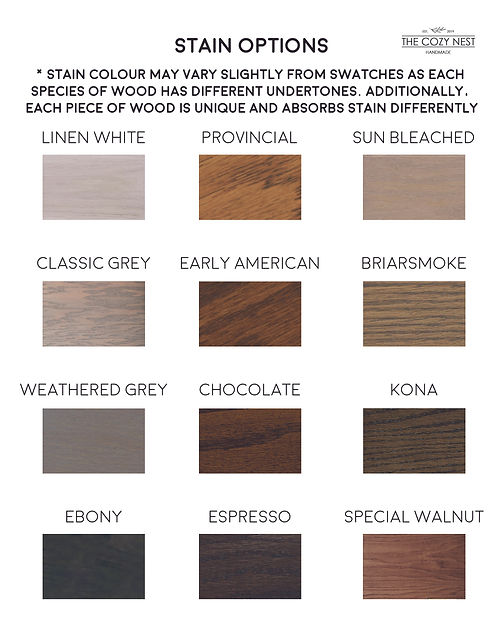 2020 PAINT & STAIN OPTIONS-01.jpg