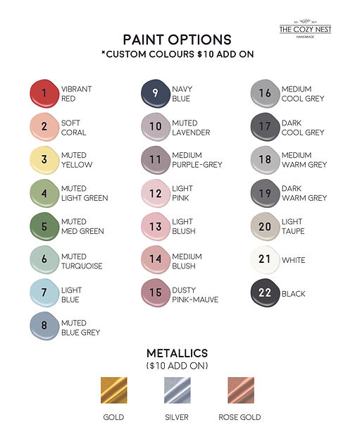 2020 PAINT & STAIN OPTIONS-02.jpg