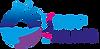 KS_Logo_MAIN.png