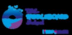 KS_Logo_TSC KS SUP-01.png