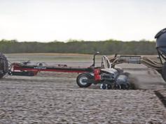 #3+fertilizer+cart.jpeg