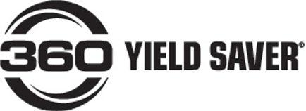 360_Yield Saver_R_100k-01.jpg