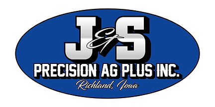 J & S Precision Ag Plus Inc