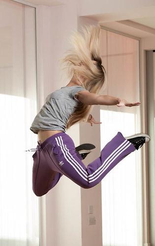 Momentum Dance-Adult Dance Classes, Longfield, Kent