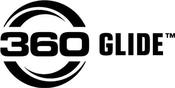 360 GLIDE_All BLACK-01.jpg