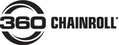360_Chainroll_R_100k-01.jpg