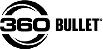 360 BULLET_All Black-01.jpg