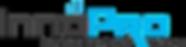 InnoPro-Logo.png