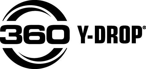 360_YDrop_100k.jpg