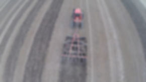 360 BULLET Aerial Shot.jpg