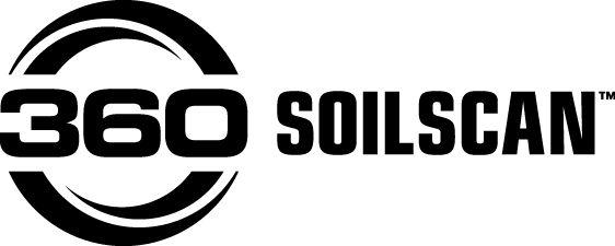 360_SoilScan_TM_100k.jpg