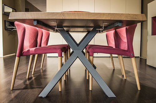 AG STUDIO DINING TABLE