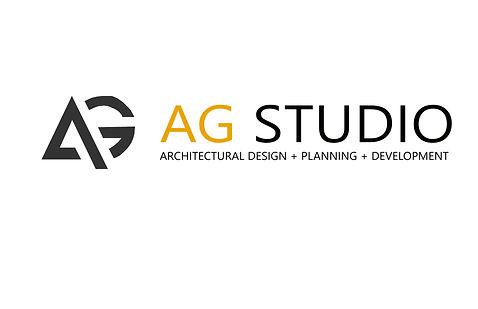 SIDE Angle Logo 11 x 17.jpg